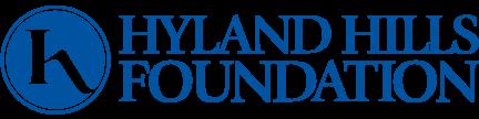 Hyland Hills Foundation Logo   Partners   Water World Colorado