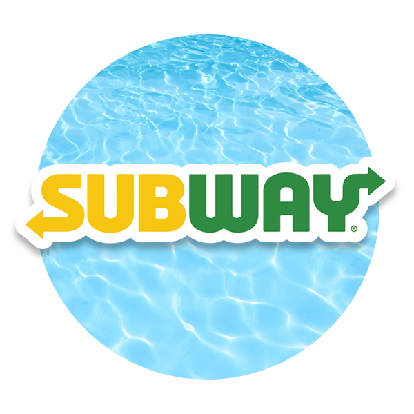 Subway Promotion, Discount