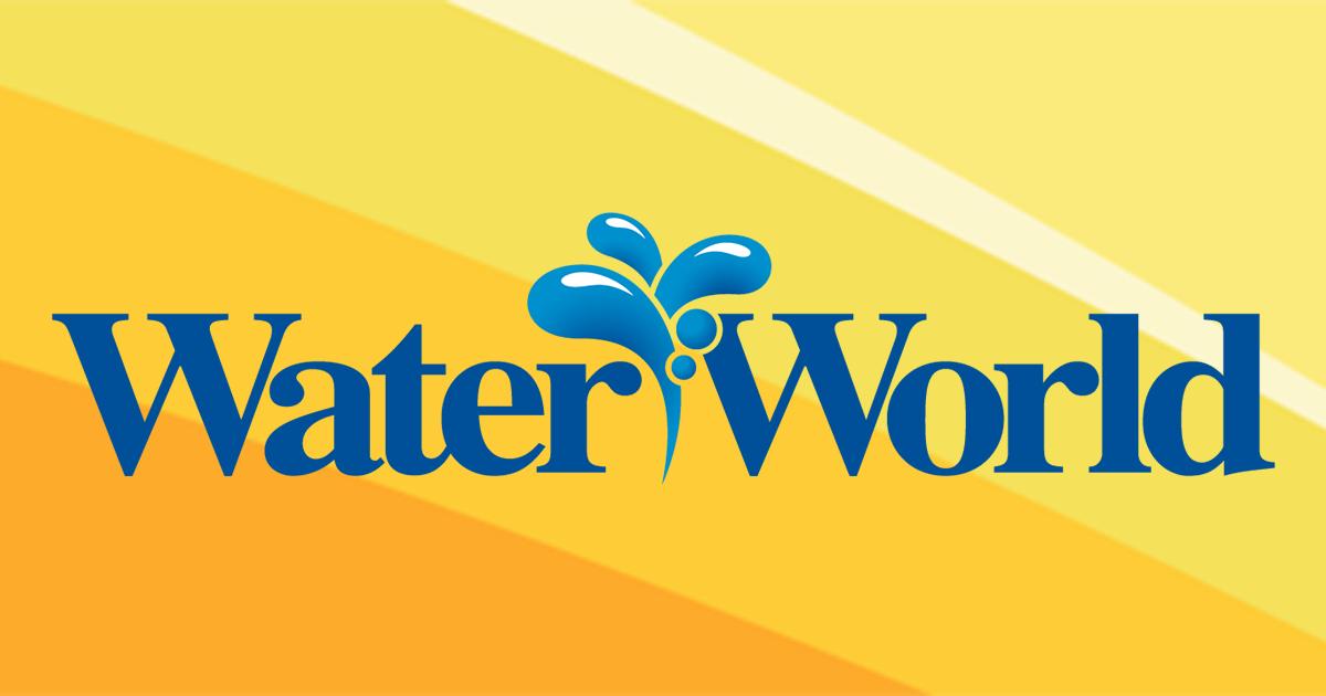 Job Shop Employment Water World Outdoor Water Park Denver Co